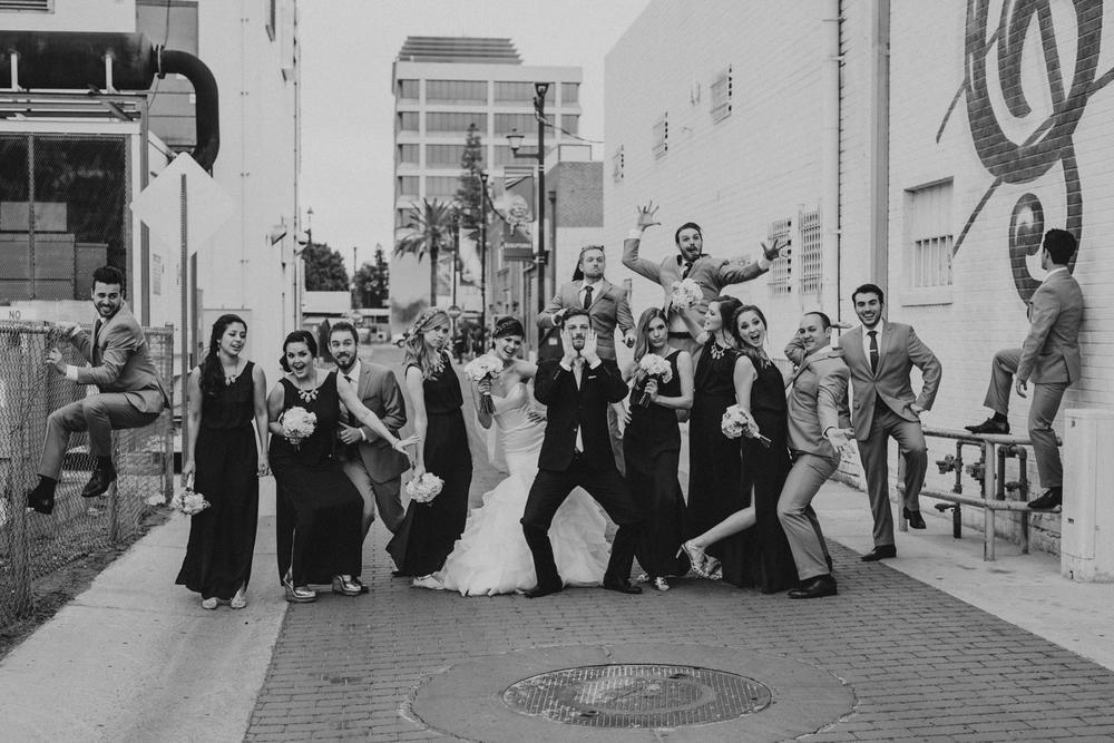 Jay & Jess, Weddings, Phoenix, AZ, 50.jpg