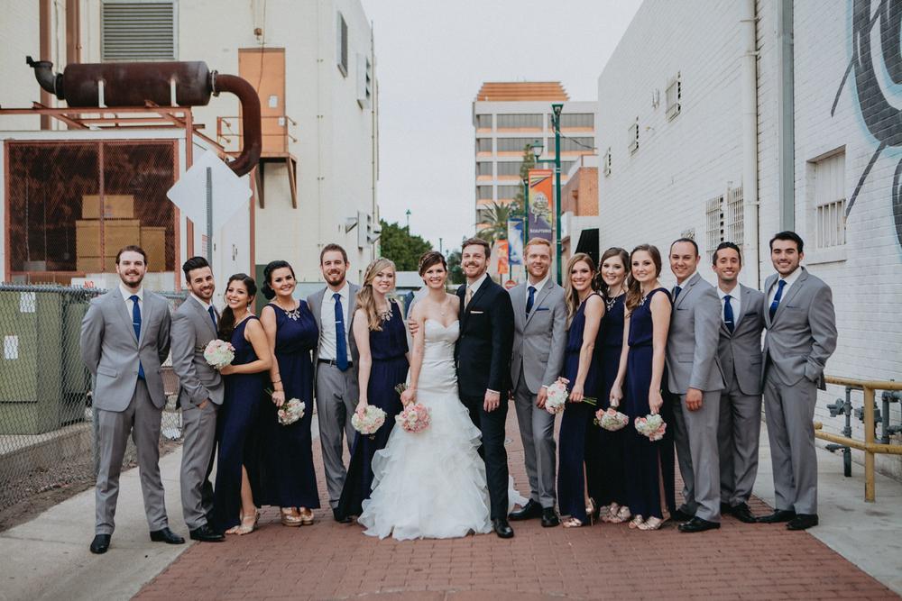 Jay & Jess, Weddings, Phoenix, AZ, 49.jpg