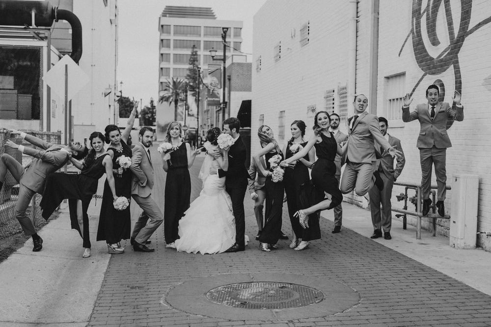 Jay & Jess, Weddings, Phoenix, AZ, 51.jpg
