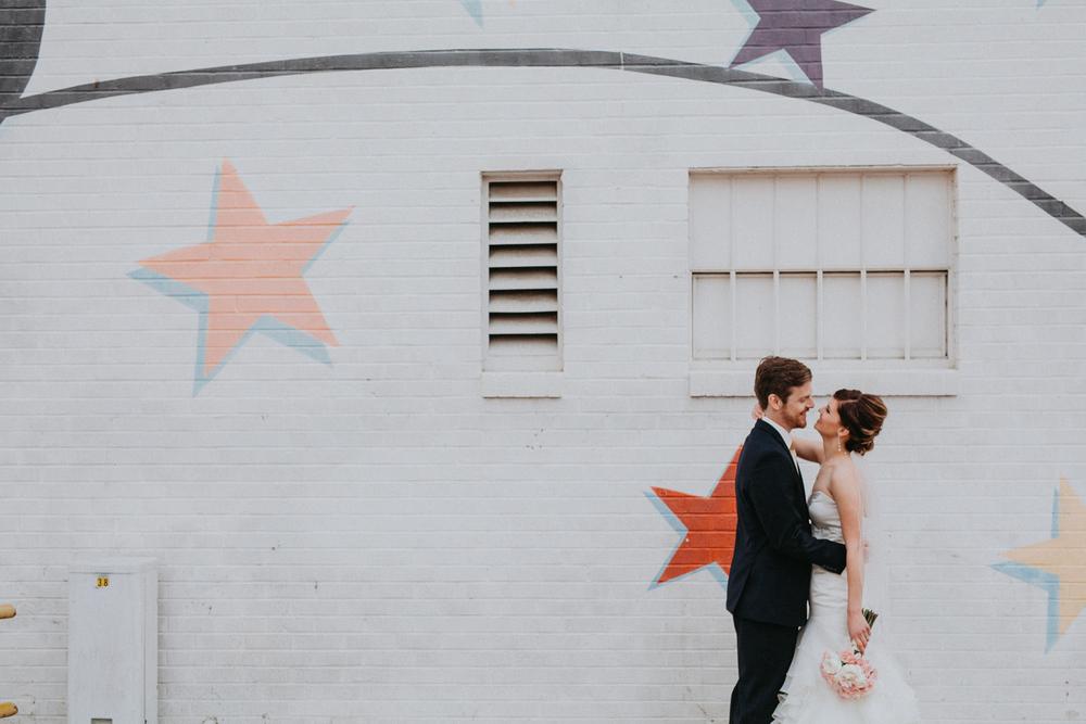 Jay & Jess, Weddings, Phoenix, AZ, 52.jpg