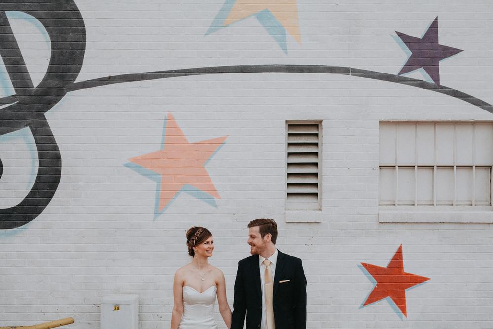 Jay & Jess, Weddings, Phoenix, AZ, 53.jpg
