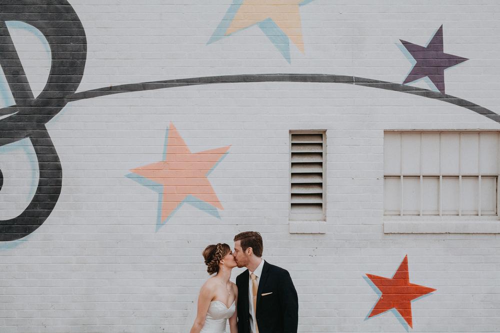 Jay & Jess, Weddings, Phoenix, AZ, 54.jpg