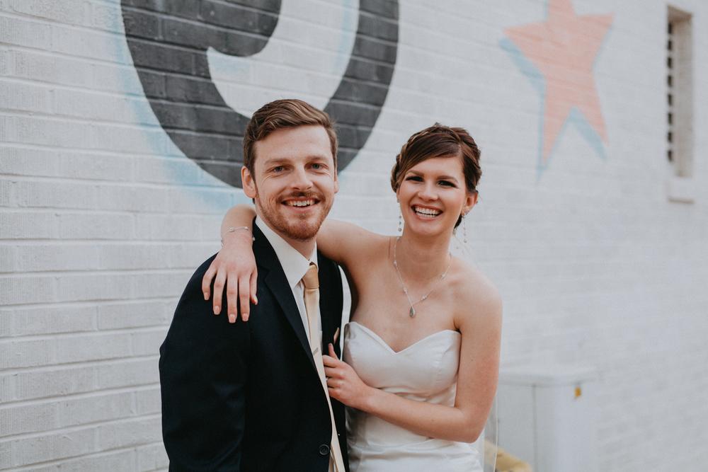 Jay & Jess, Weddings, Phoenix, AZ, 56.jpg