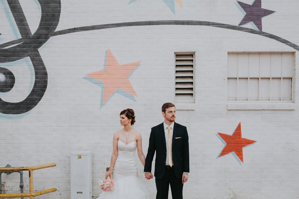 Jay & Jess, Weddings, Phoenix, AZ, 55.jpg