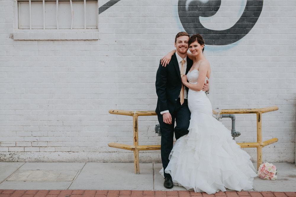 Jay & Jess, Weddings, Phoenix, AZ, 59.jpg