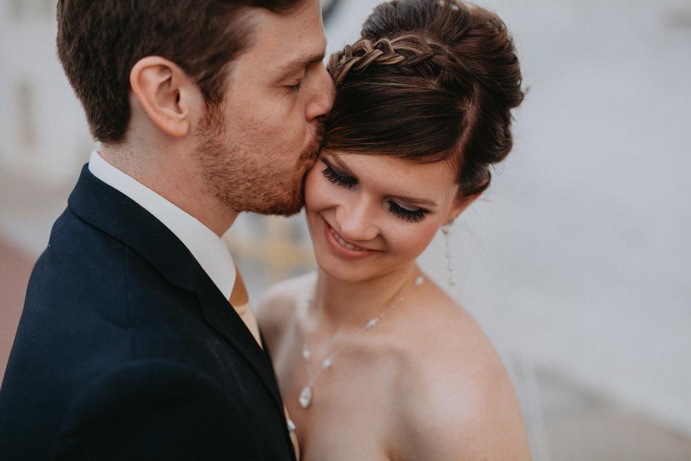 Jay & Jess, Weddings, Phoenix, AZ, 60.jpg
