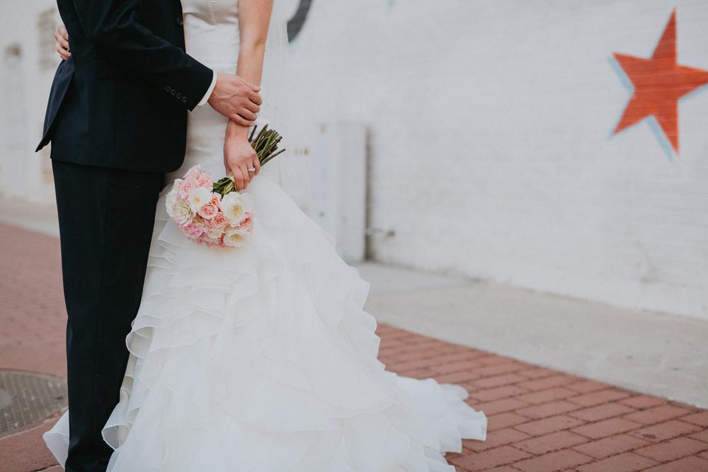 Jay & Jess, Weddings, Phoenix, AZ, 61.jpg