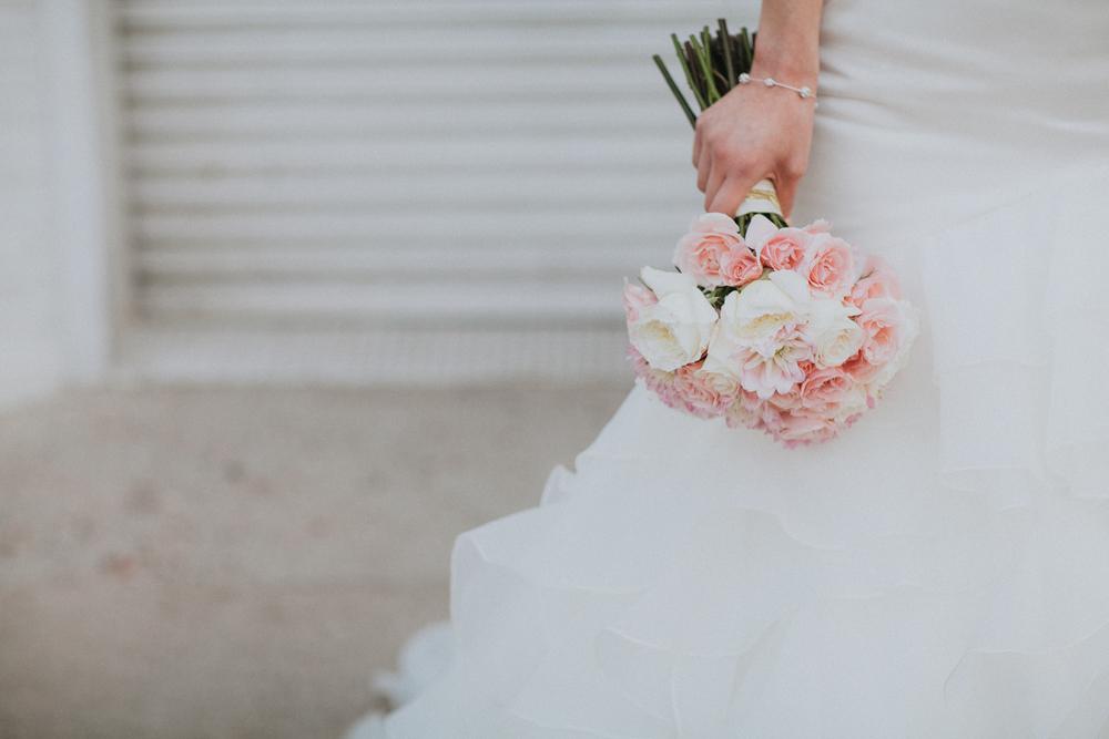 Jay & Jess, Weddings, Phoenix, AZ, 62.jpg