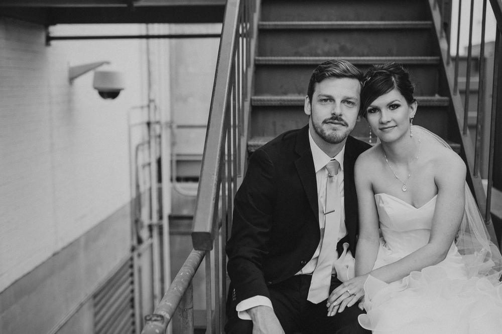 Jay & Jess, Weddings, Phoenix, AZ, 66.jpg