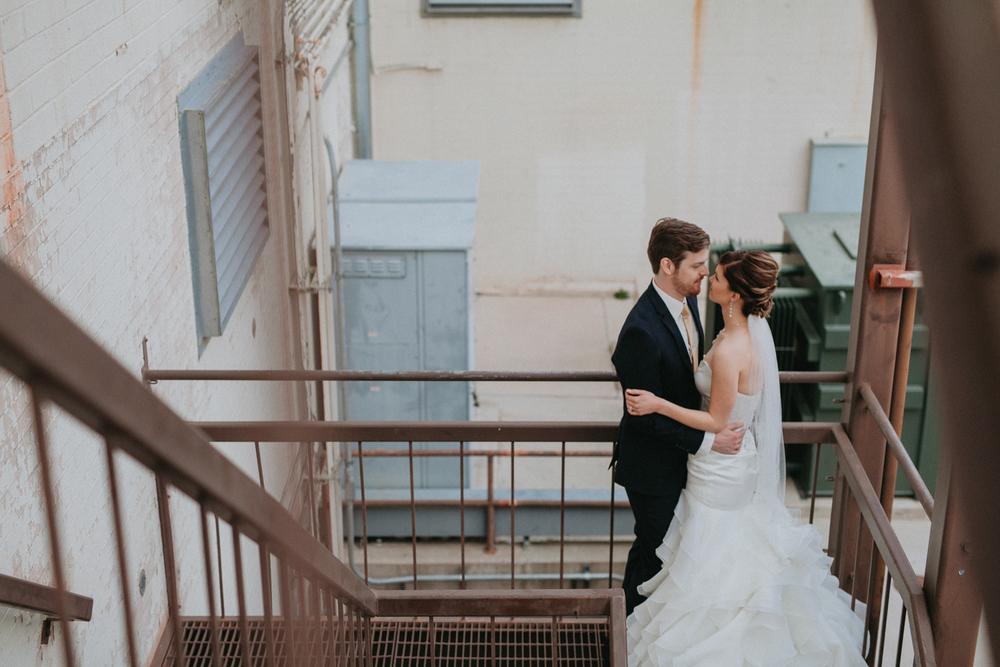 Jay & Jess, Weddings, Phoenix, AZ, 69.jpg