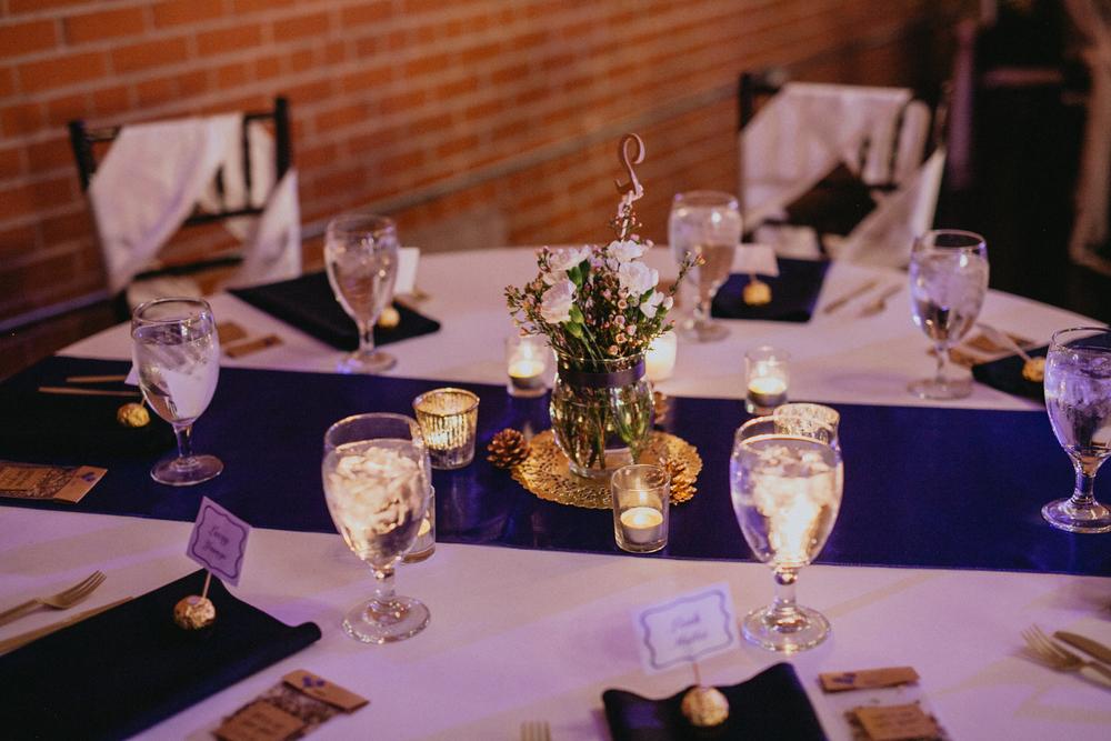 Jay & Jess, Weddings, Phoenix, AZ, 77.jpg