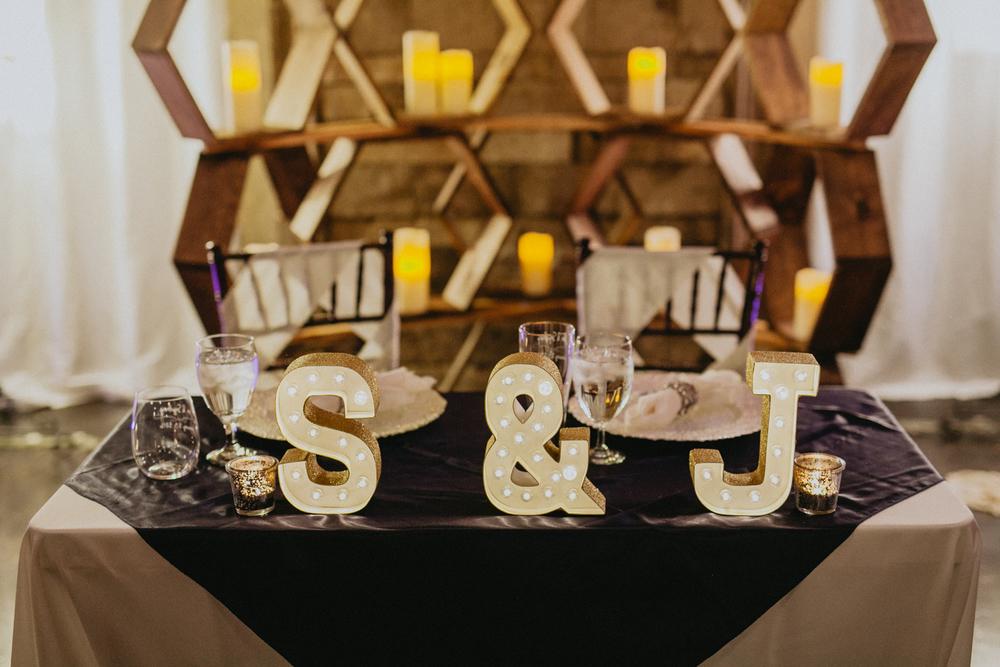 Jay & Jess, Weddings, Phoenix, AZ, 82.jpg