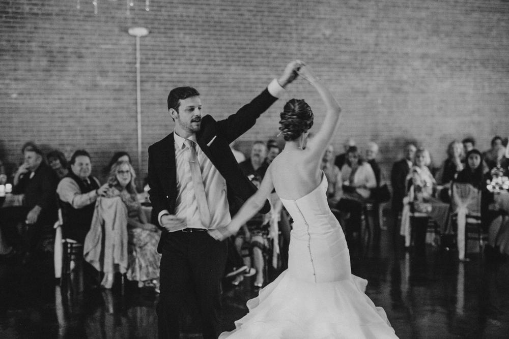 Jay & Jess, Weddings, Phoenix, AZ, 88.jpg