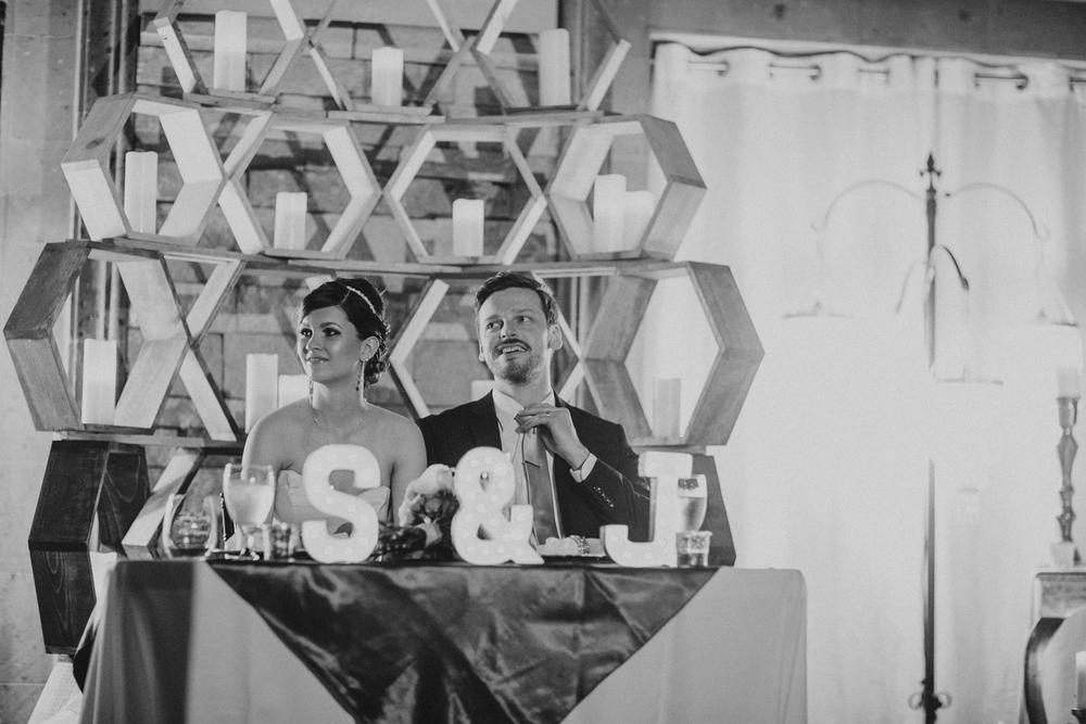 Jay & Jess, Weddings, Phoenix, AZ, 91.jpg