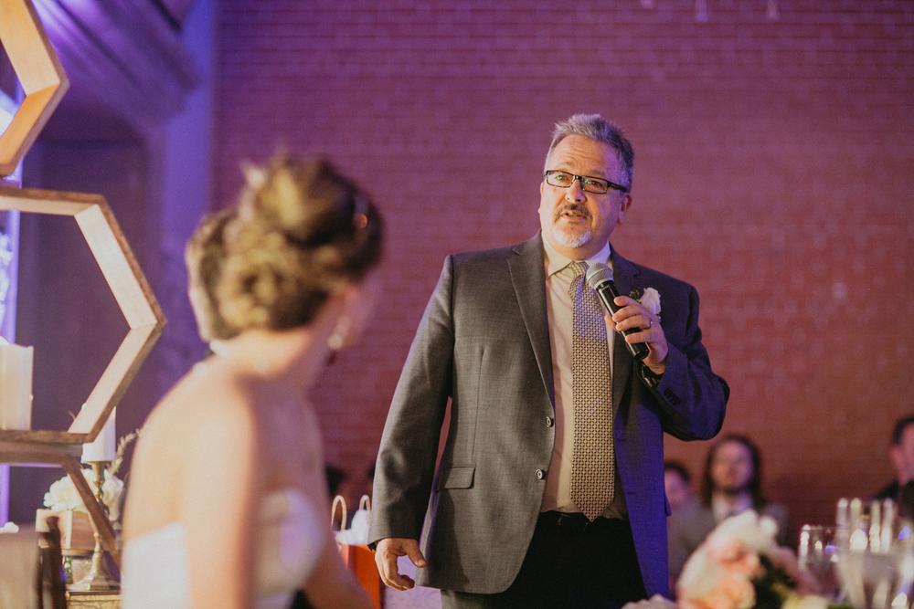 Jay & Jess, Weddings, Phoenix, AZ, 92.jpg