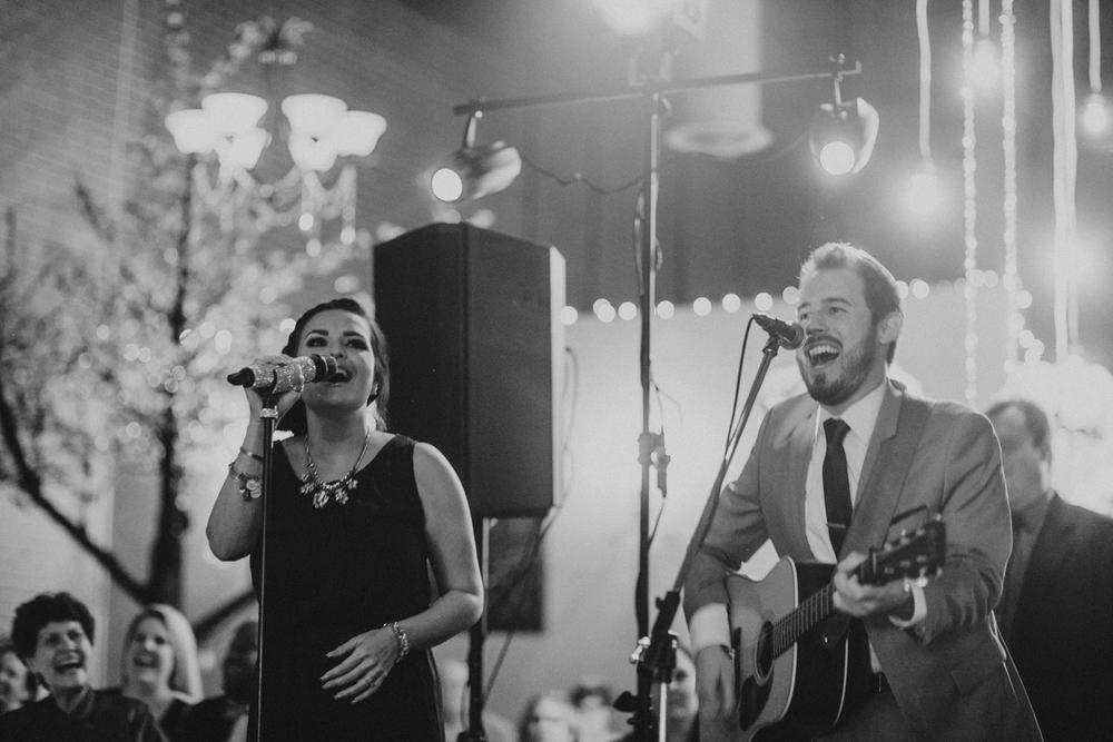 Jay & Jess, Weddings, Phoenix, AZ, 94.jpg