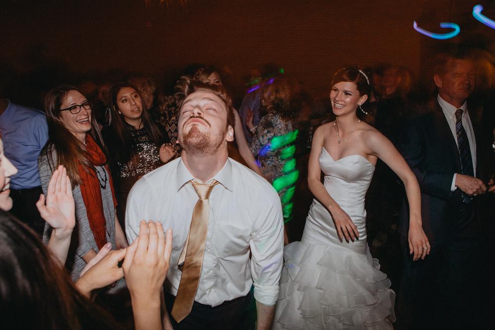 Jay & Jess, Weddings, Phoenix, AZ, 100.jpg