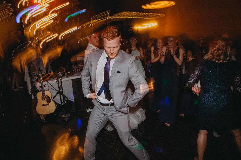 Jay & Jess, Weddings, Phoenix, AZ, 102.jpg
