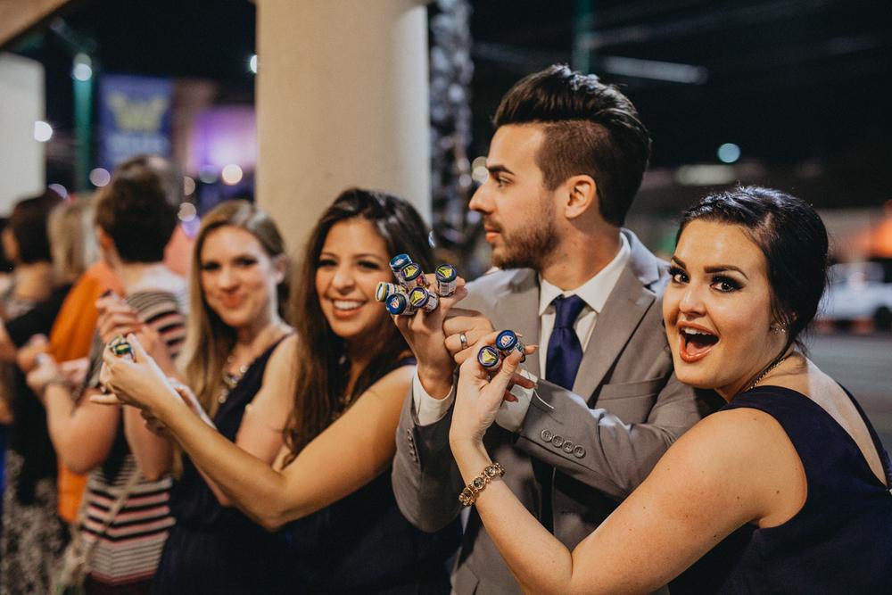 Jay & Jess, Weddings, Phoenix, AZ, 102(2).jpg