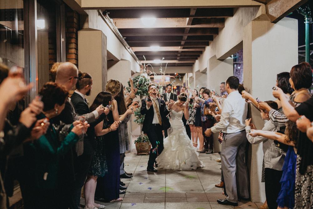 Jay & Jess, Weddings, Phoenix, AZ, 103.jpg