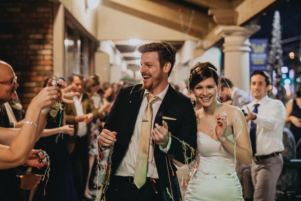 Jay & Jess, Weddings, Phoenix, AZ, 104.jpg