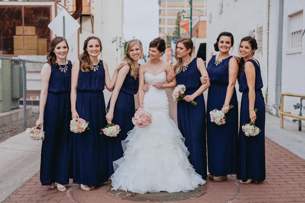 JON + SYDNEY - Bridal Party & Family Formals-1044.jpg