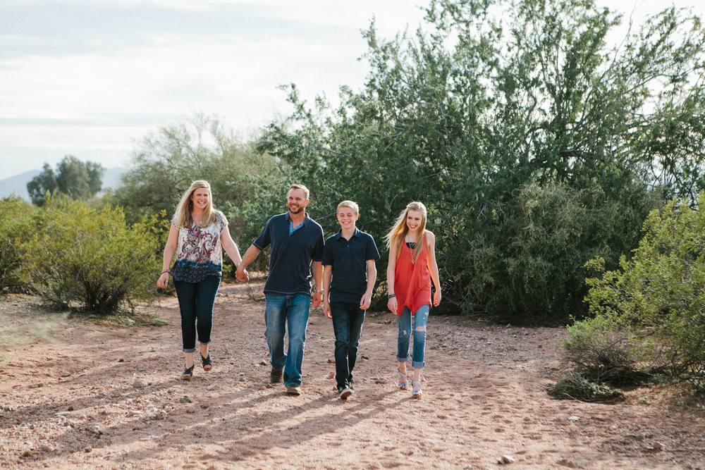 Jay & Jess, Lifestyle, Phoenix, AZ 1(1).jpg
