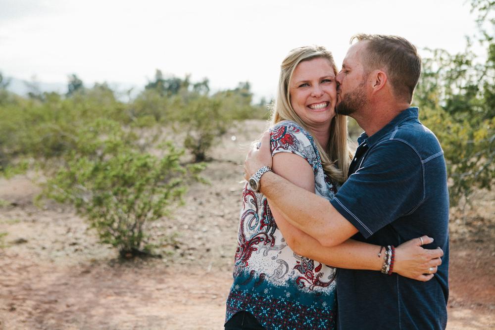 Jay & Jess, Lifestyle, Phoenix, AZ 4.jpg