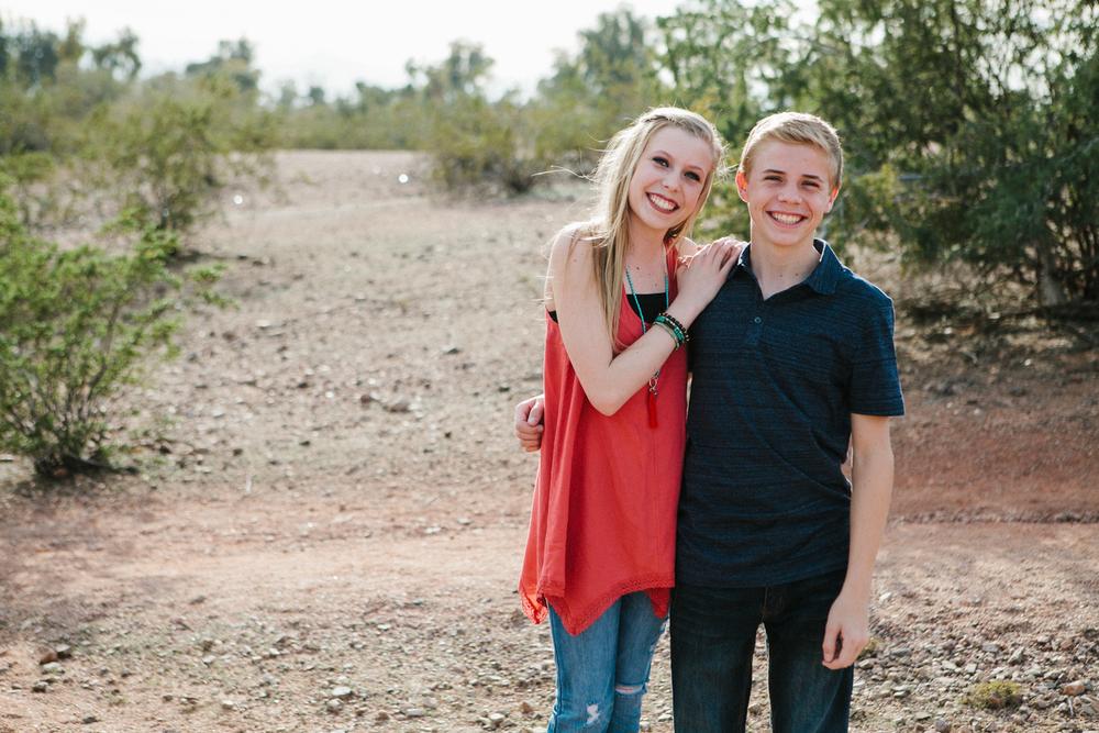 Jay & Jess, Lifestyle, Phoenix, AZ 5.jpg