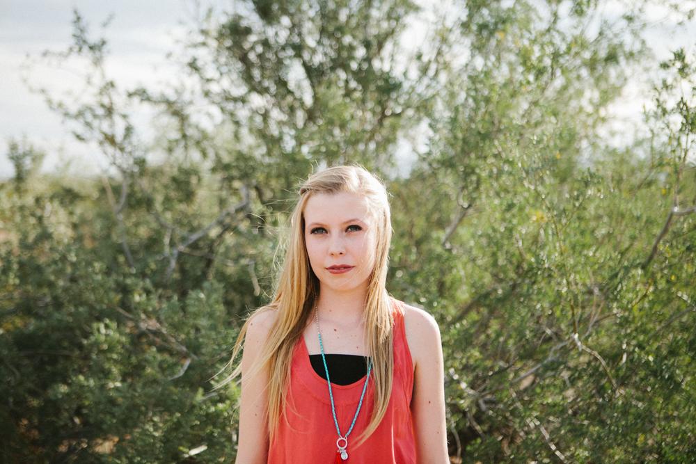 Jay & Jess, Lifestyle, Phoenix, AZ 9.jpg