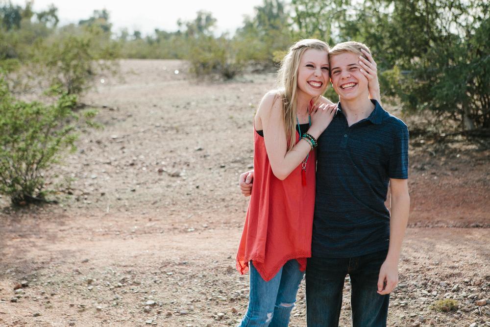 Jay & Jess, Lifestyle, Phoenix, AZ 6.jpg