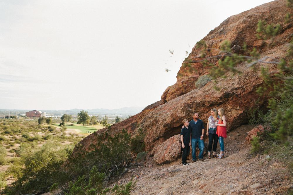 Jay & Jess, Lifestyle, Phoenix, AZ 14 (1).jpg