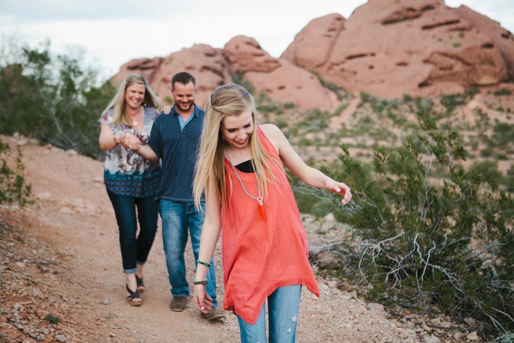 Jay & Jess, Lifestyle, Phoenix, AZ 19.jpg