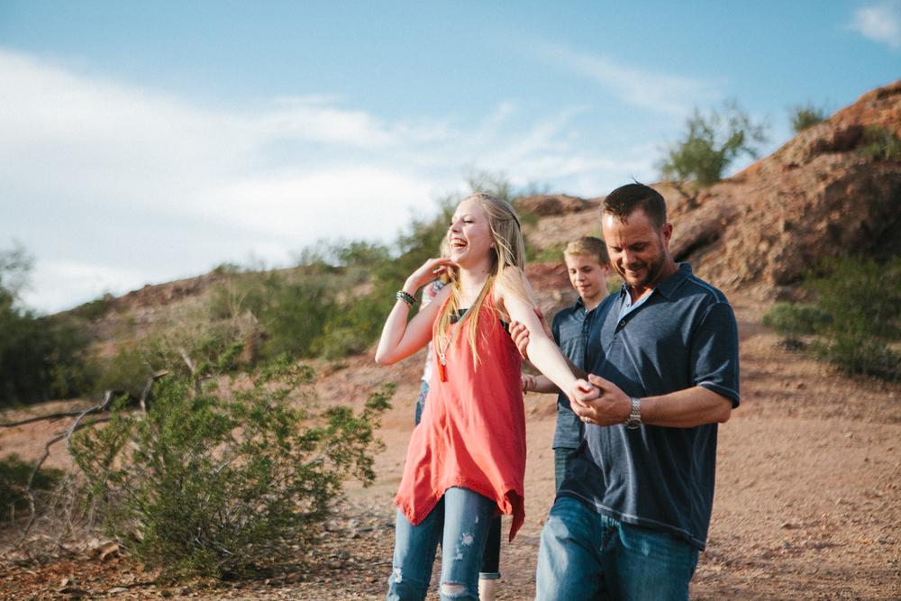Jay & Jess, Lifestyle, Phoenix, AZ 20.jpg