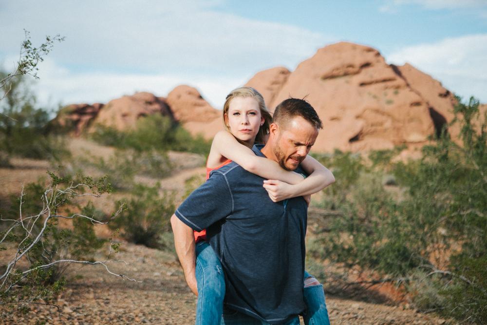 Jay & Jess, Lifestyle, Phoenix, AZ 20(1).jpg