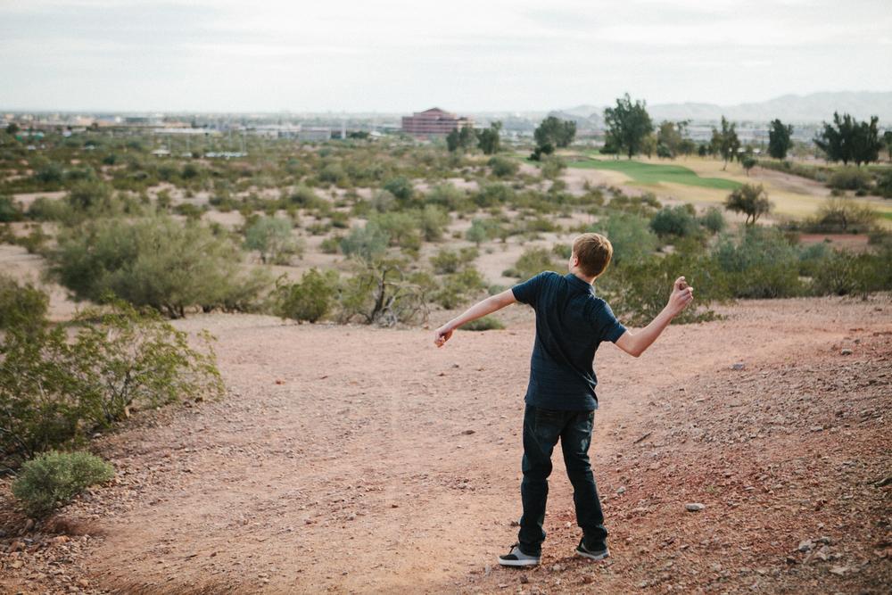 Jay & Jess, Lifestyle, Phoenix, AZ 21.jpg