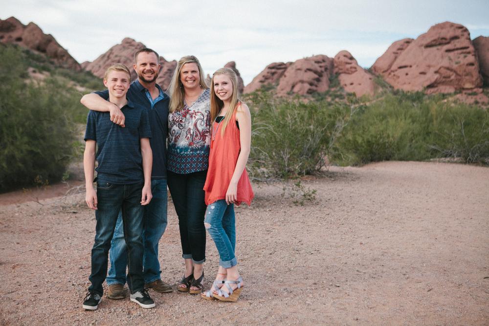 Jay & Jess, Lifestyle, Phoenix, AZ 22(1).jpg