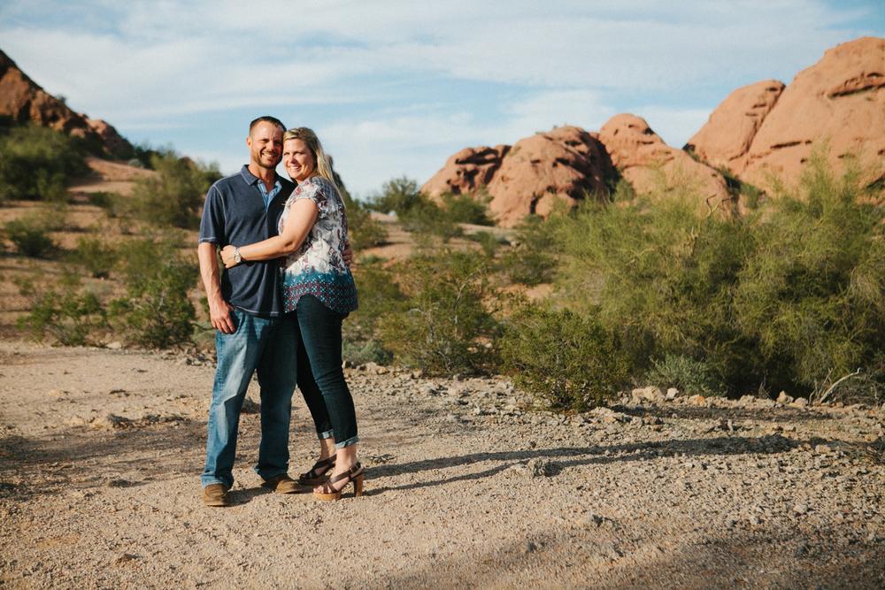 Jay & Jess, Lifestyle, Phoenix, AZ 23.jpg