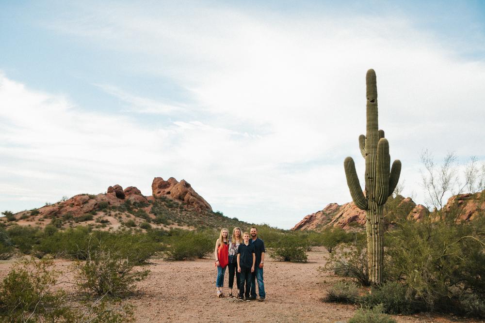 Jay & Jess, Lifestyle, Phoenix, AZ 26.jpg