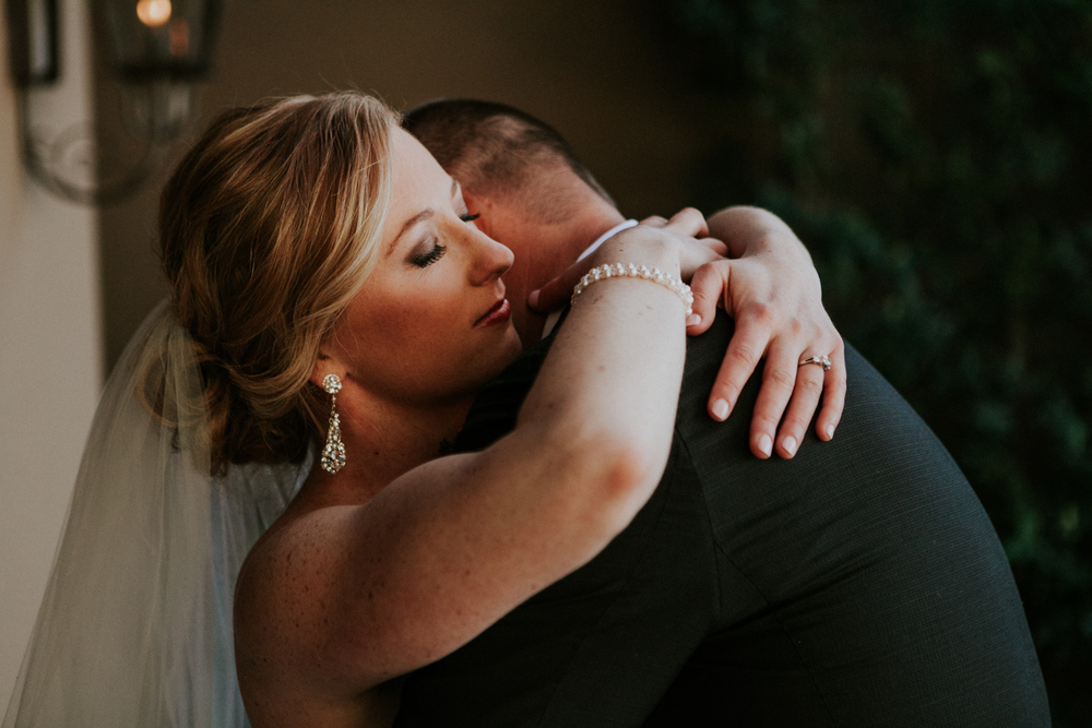 Jay & Jess, Weddings, Phoeonix, AZ 15.jpg