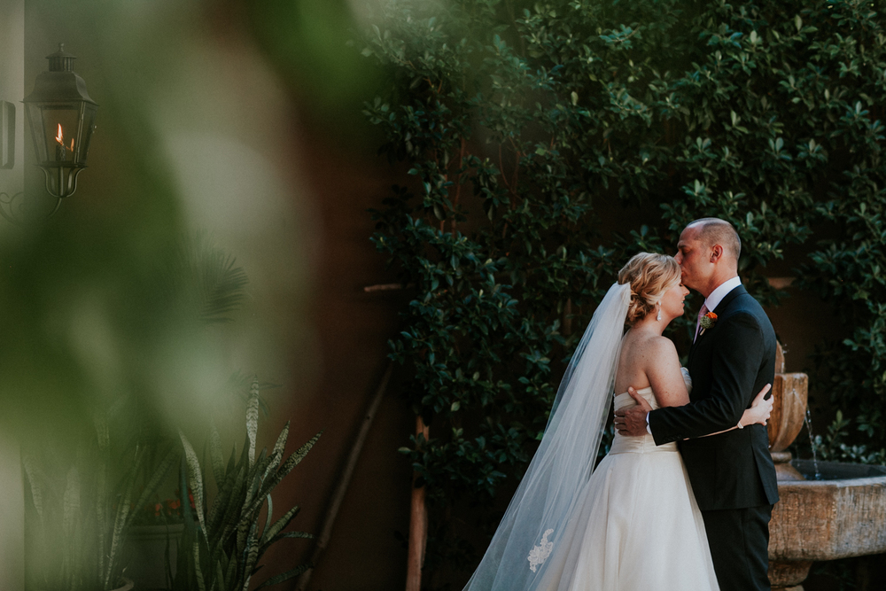 Jay & Jess, Weddings, Phoeonix, AZ 16.jpg