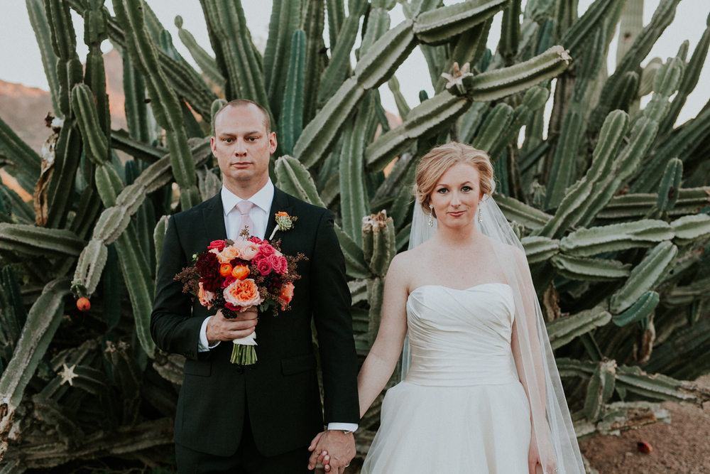 Jay & Jess, Weddings, Phoeonix, AZ 21.jpg