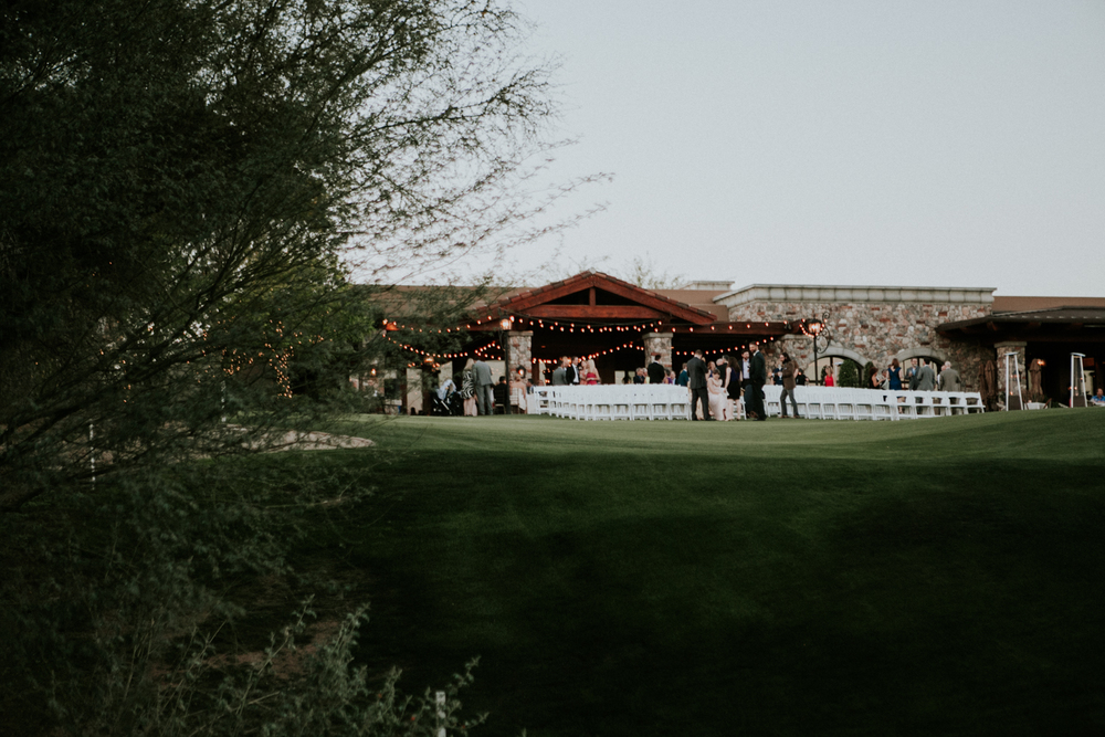 Jay & Jess, Weddings, Phoeonix, AZ 33.jpg