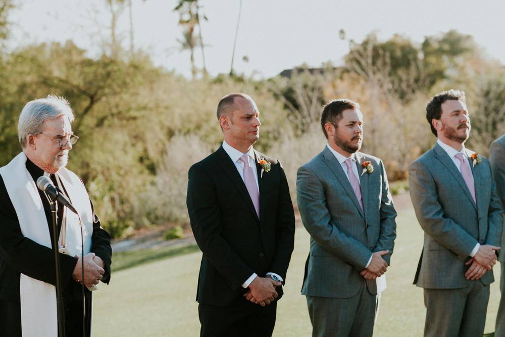 Jay & Jess, Weddings, Phoeonix, AZ 38.jpg