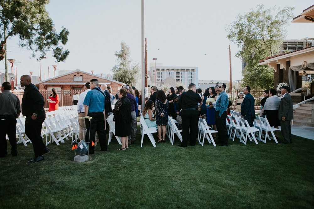 Jay & Jess, Weddings, Phoenix, AZ 31.jpg