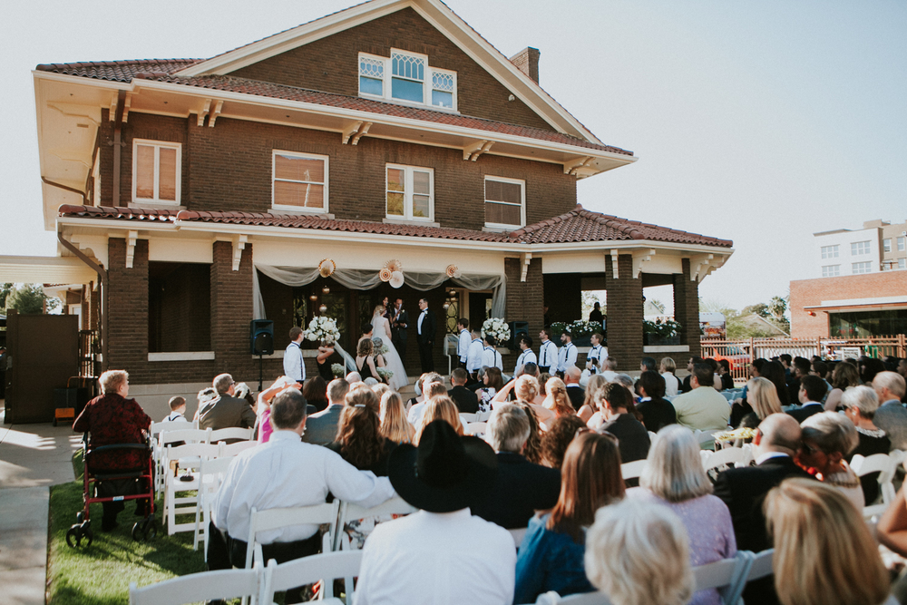 Jay & Jess, Weddings, Phoenix, AZ 49.jpg