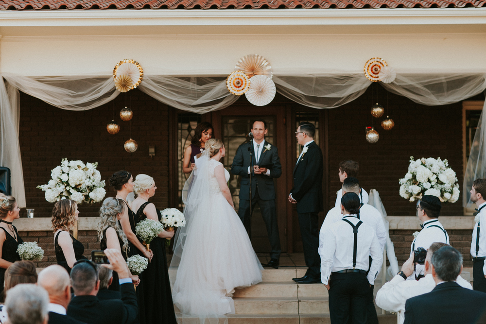 Jay & Jess, Weddings, Phoenix, AZ 50.jpg
