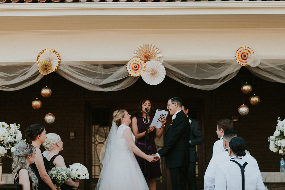 Jay & Jess, Weddings, Phoenix, AZ 51.jpg