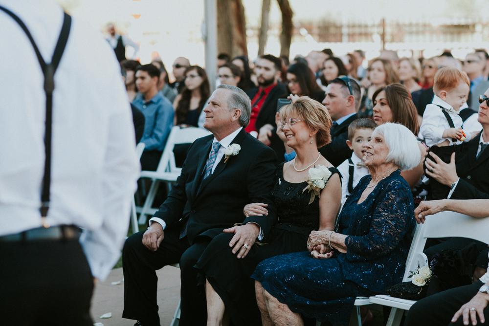 Jay & Jess, Weddings, Phoenix, AZ 53.jpg