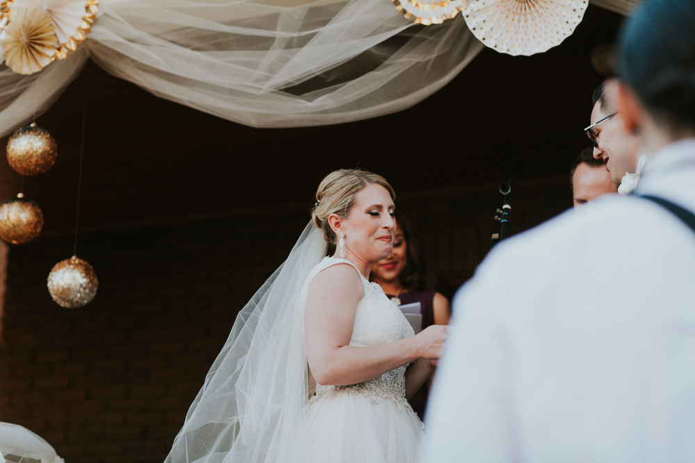 Jay & Jess, Weddings, Phoenix, AZ 55.jpg